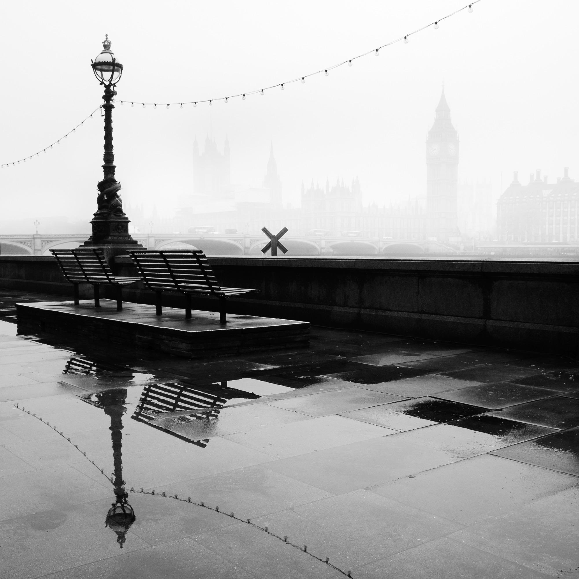 May Mist